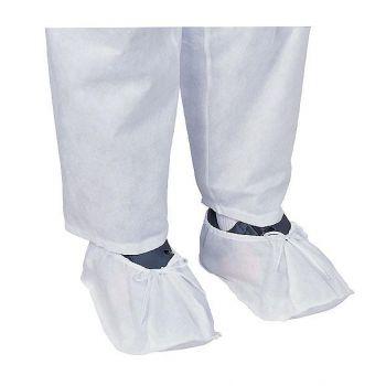 [シンメン]三層不織布足カバー