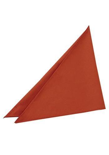 [サンペックス]飲食 三角巾 TC 巾1
