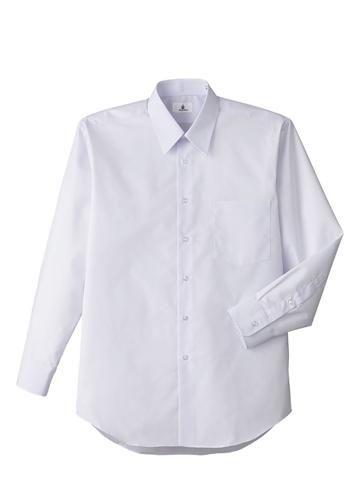 [サンペックス]飲食 レギュラーシャツ