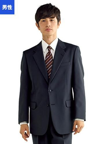 [フェローズ]フォーマル ジャケット