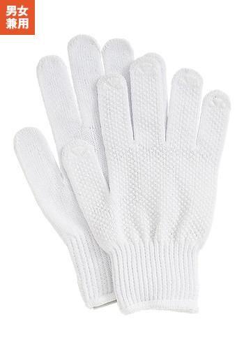 [一旦、非表示][おたふく手袋]軽作業ス