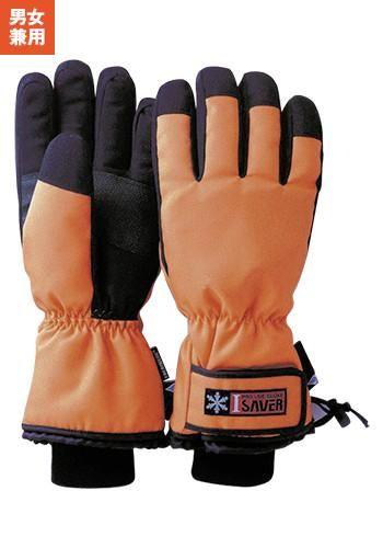 [一旦、非表示][おたふく手袋k]アイセ