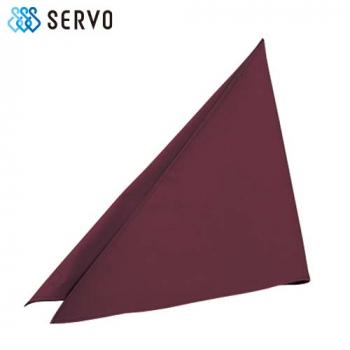 [サンペックス]飲食 三角巾(MA-60