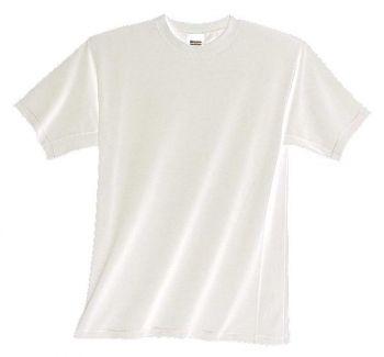 グリマーメッシュTシャツ(ホワイト)