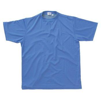 冷感半袖Tシャツ