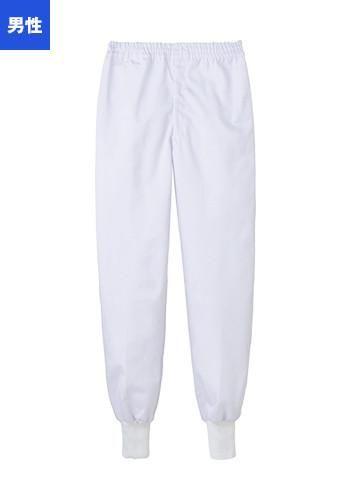 [サンペックスイスト]食品工場白衣 男性