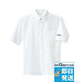 シャツ[男]