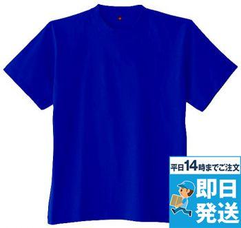 ヘビーウエイトTシャツ(カラー)