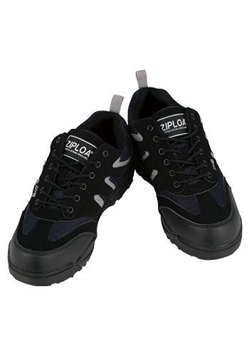 [コーコス]安全靴 スニーカー JSAA