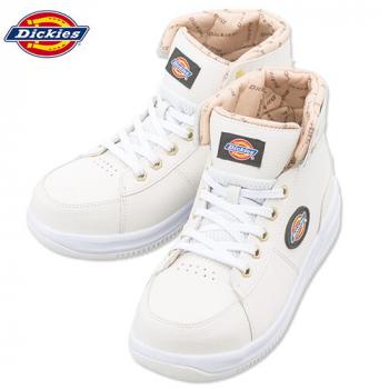 [ディッキーズ]安全靴 D3300