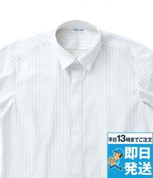 シャツ(長袖)[兼用]
