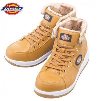 [ディッキーズ]安全靴 D3301 アッ