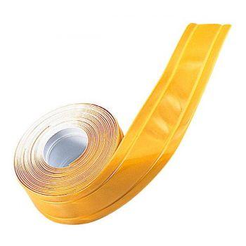 反射リフレクサイトテープ