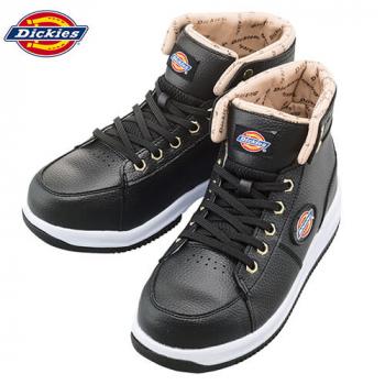 [ディッキーズ]安全靴 D3304 アッ