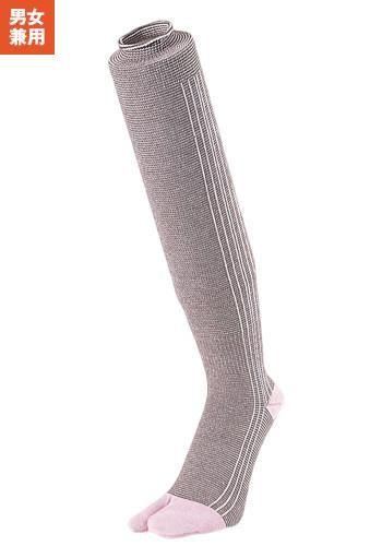 [一旦、非表示][おたふく手袋]日本鳶綿