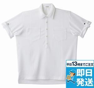 ニットシャツ[男]