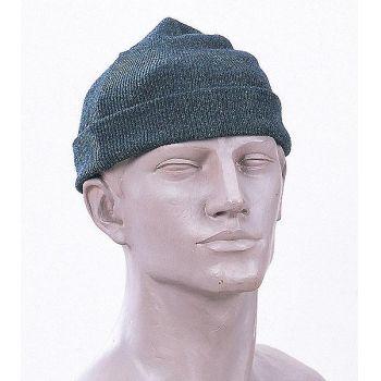 [シンメン]ワッチ帽(シンサレート )(