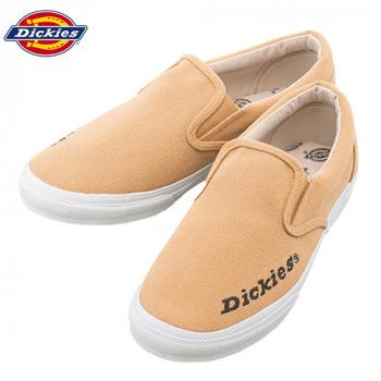 [ディッキーズ]安全靴 D3350 アッ