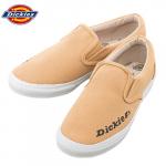 D-3350 Dickies 安全靴