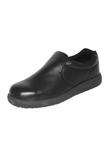 [丸五]安全靴 ウルトラソール 樹脂先芯
