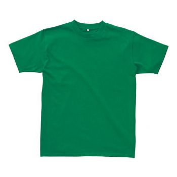 4.4oz. Tシャツ 21s Card
