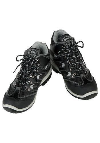 [コーコス]安全靴 BULLセーフティー
