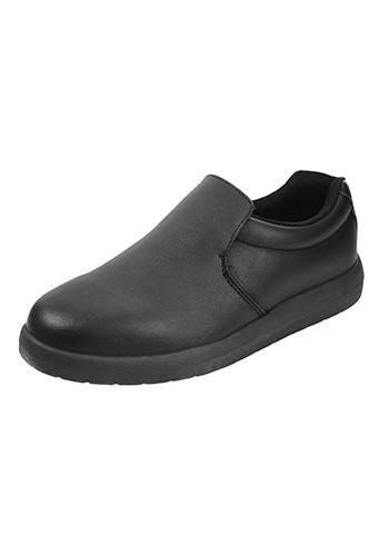 [丸五]安全靴 ウルトラソール 耐油底
