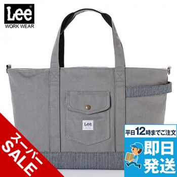 [Lee] トートバッグ