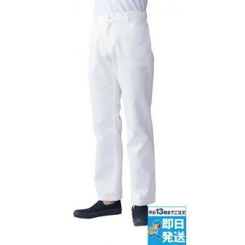 パンツ[男]