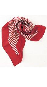 スカーフ 93-OP88