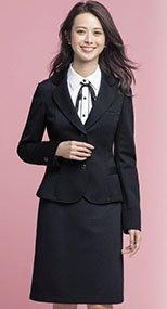 S-15770 SELERY(セロリー) Aラインスカート 9915770