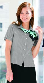 S-50120 50121 50122 50126 SELERY(セロリー) ニット オーバーシャツ 99-S50120
