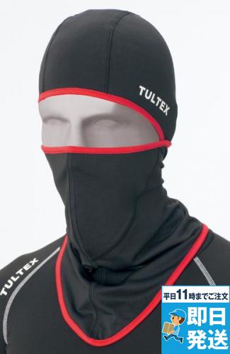 ソフト・コンプレッションマスク