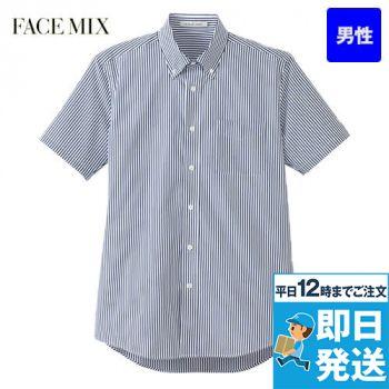 FB5031M FACEMIX ストライ