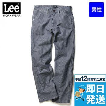 Lee LWP66001 ペインターパンツ(男性用)
