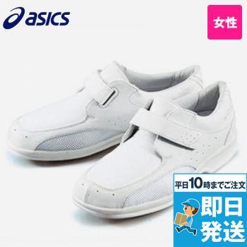 FMN509-01 アシックス(asic