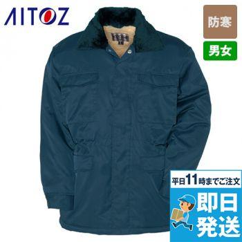 AZ-10751 アイトス カストロコート