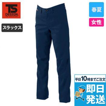 81021 TS DESIGN [春夏用