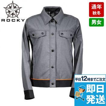 RJ0303 ROCKY レディースバッ