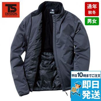 TS DESIGN 6626 防風ストレ