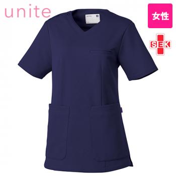 UN-0074 UNITE(ユナイト)