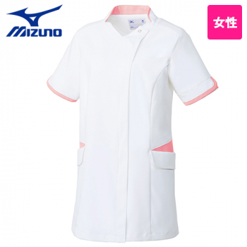 MZ-0187 ミズノ(mizuno) ジャケット(女性用)