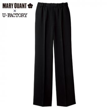 M63021 Mary Quant パンツ