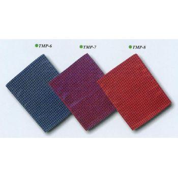 スカーフ(受注生産品)