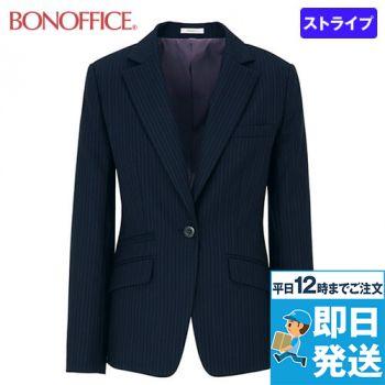 BONMAX AJ0224 アウトラスト