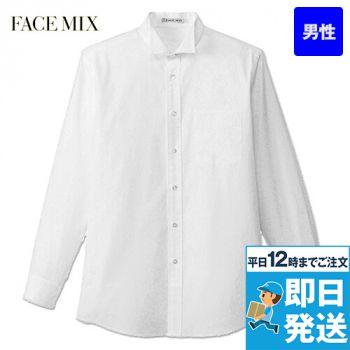 FB5032M FACEMIX ウイング