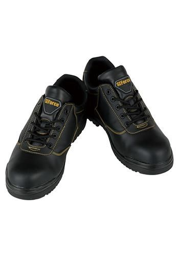 廃番[コーコス]安全靴 S FORCE短