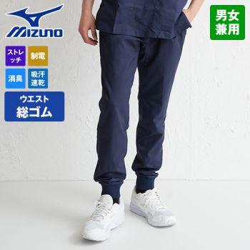 MZ-0121 ミズノ(mizuno)