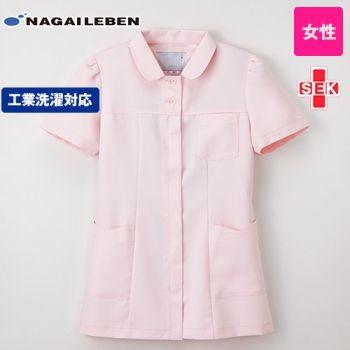 CF4802 ナガイレーベン(nagai