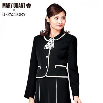 M43011 Mary Quant ジャケット